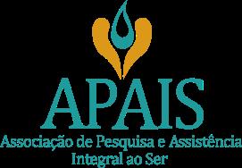 Logo APAIS fundo transparente (1).png