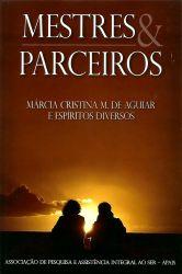 MESTRES & PARCEIROS